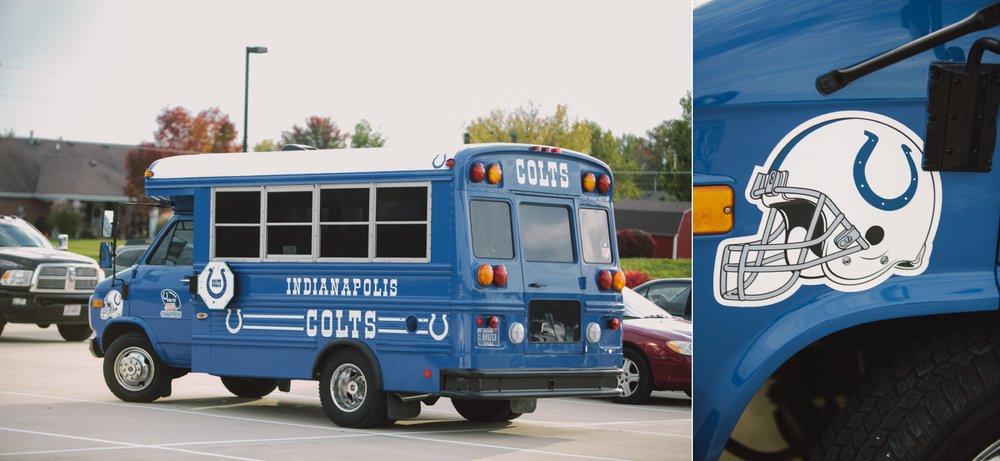 _097 Colts bus.jpg