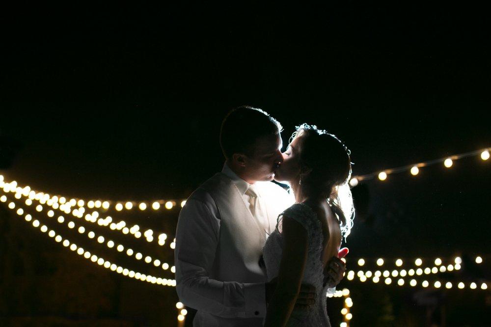 _123 Indianapolis wedding photography.jpg