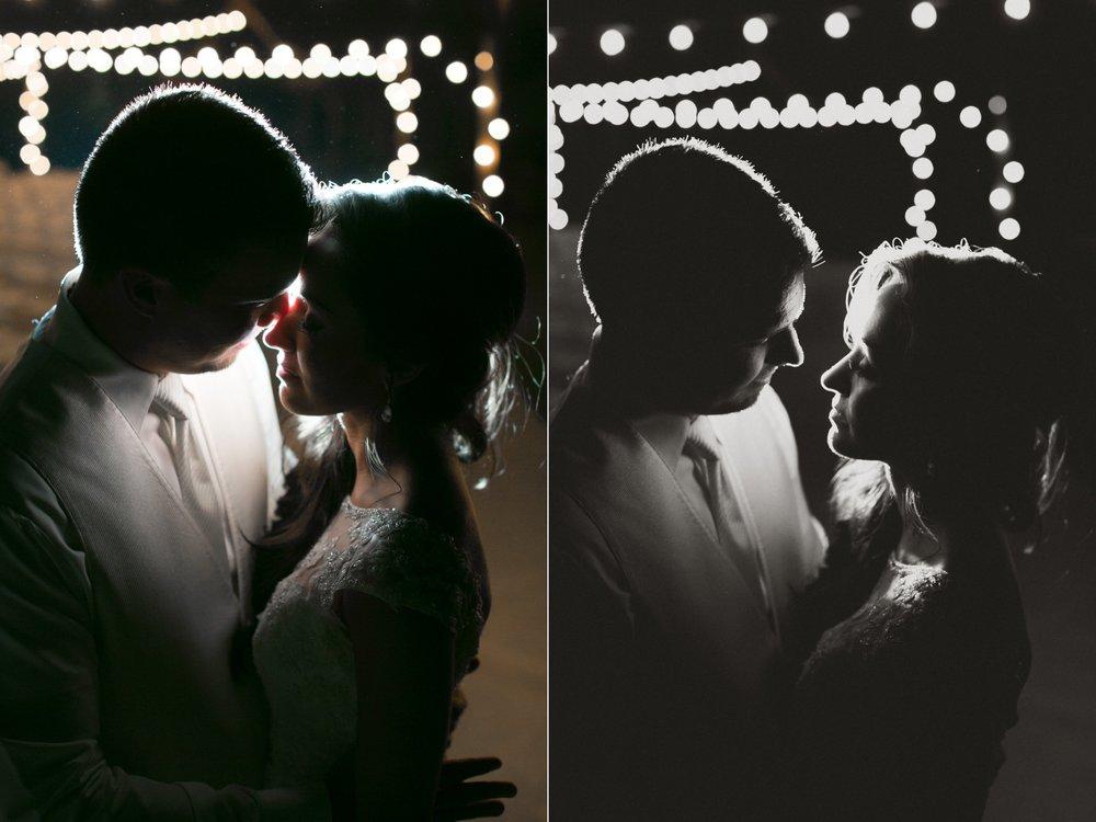 _122 Blue Falls Wedding.jpg