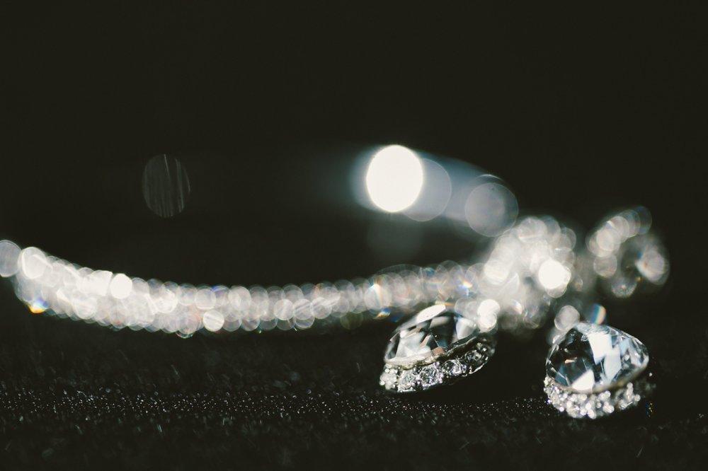 the mavris_007 jewelry.jpg