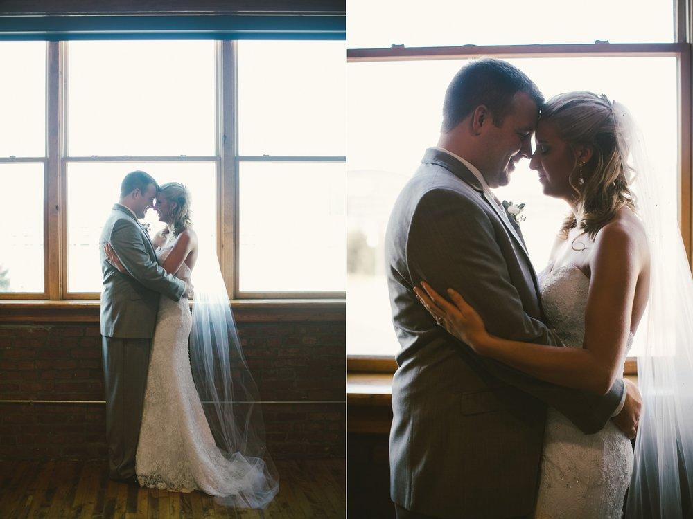 the mavris_017 bride and groom window.jpg