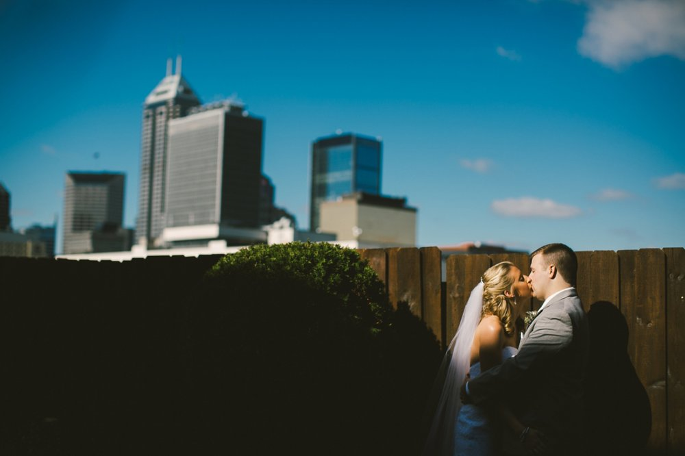 the mavris_019 Indianapolis wedding.jpg
