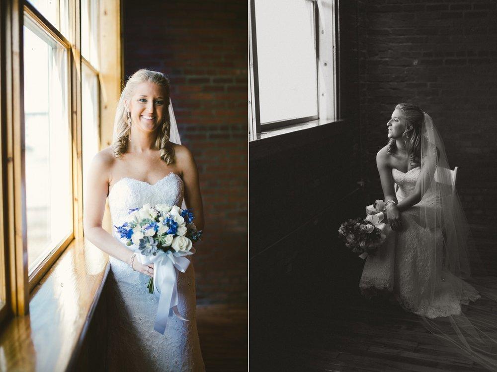 the mavris_024 bride.jpg