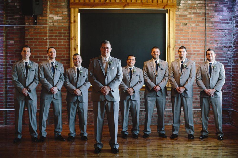 the mavris_025 groomsmen.jpg