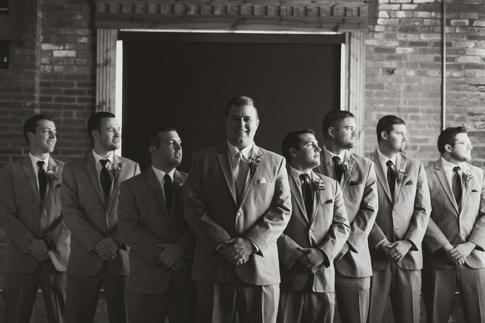 the mavris_026 groomsmen bw.jpg