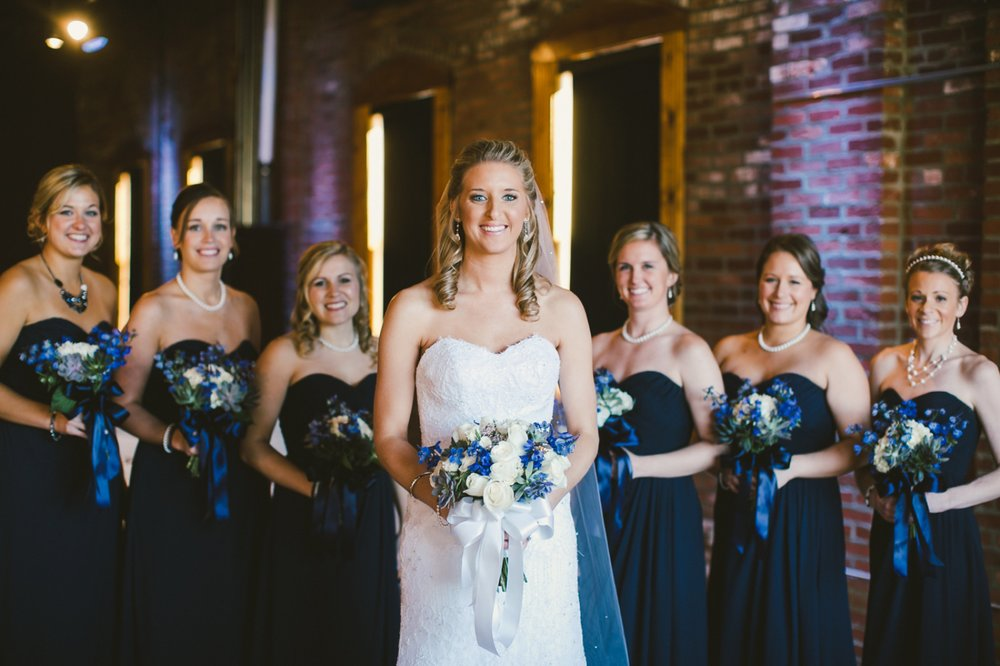 the mavris_031 bridesmaids.jpg