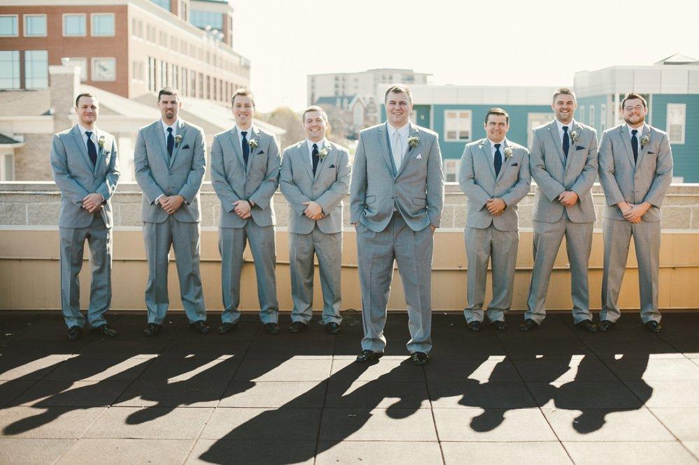 the mavris_030 groomsmen outdoors.jpg