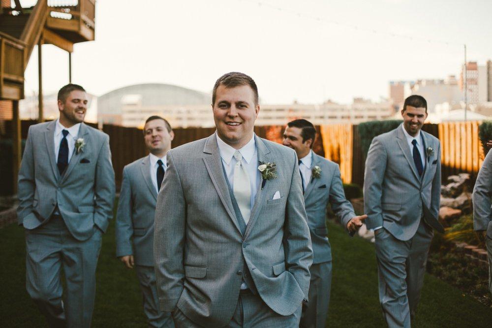 the mavris_032 groom walking.jpg