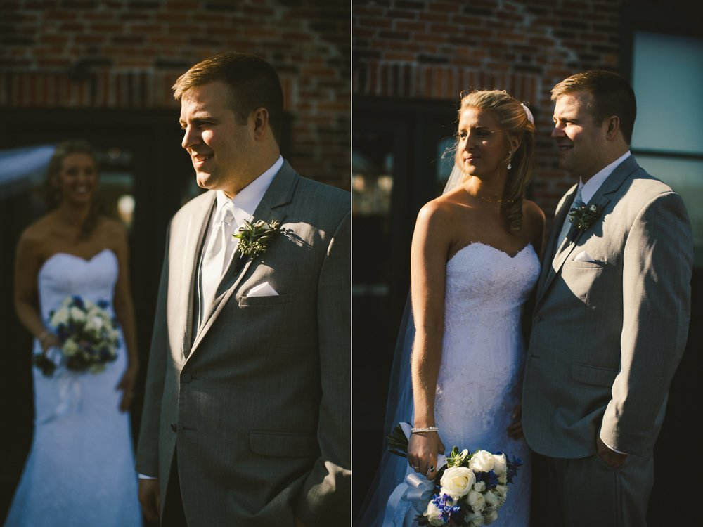 the mavris_035 bride and groom outdoors.jpg