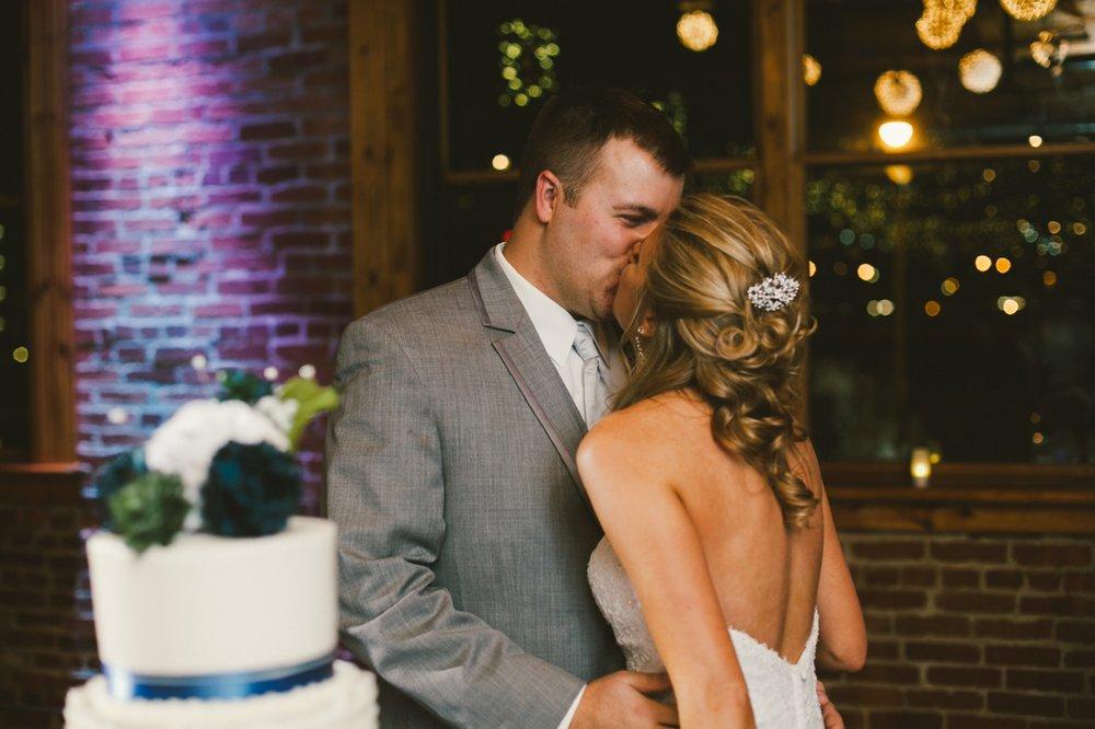 the mavris_059 cake kiss.jpg