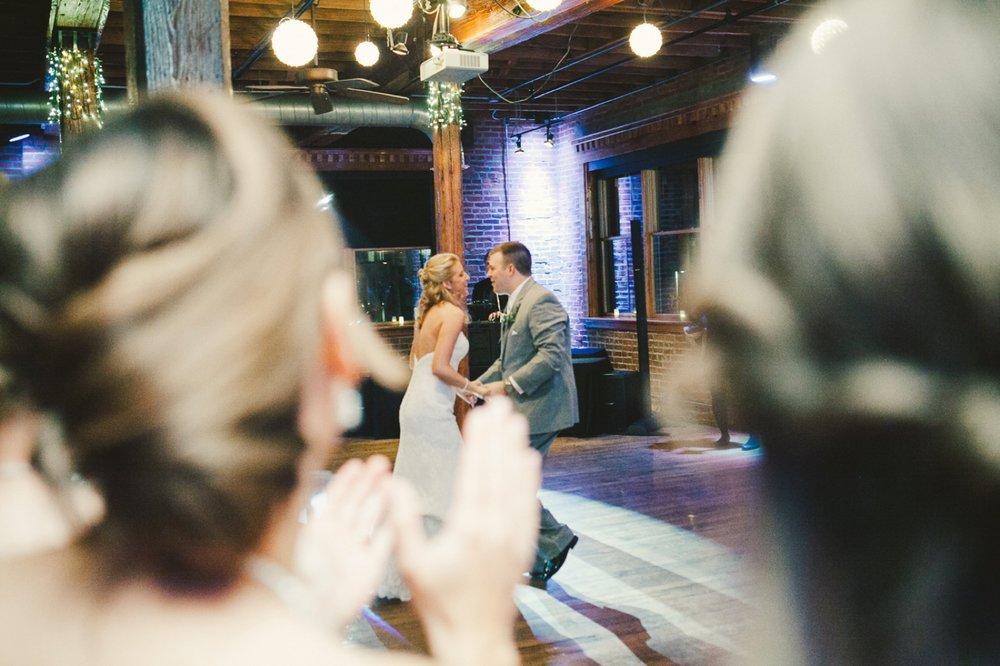 the mavris_069 bride and groom dance.jpg