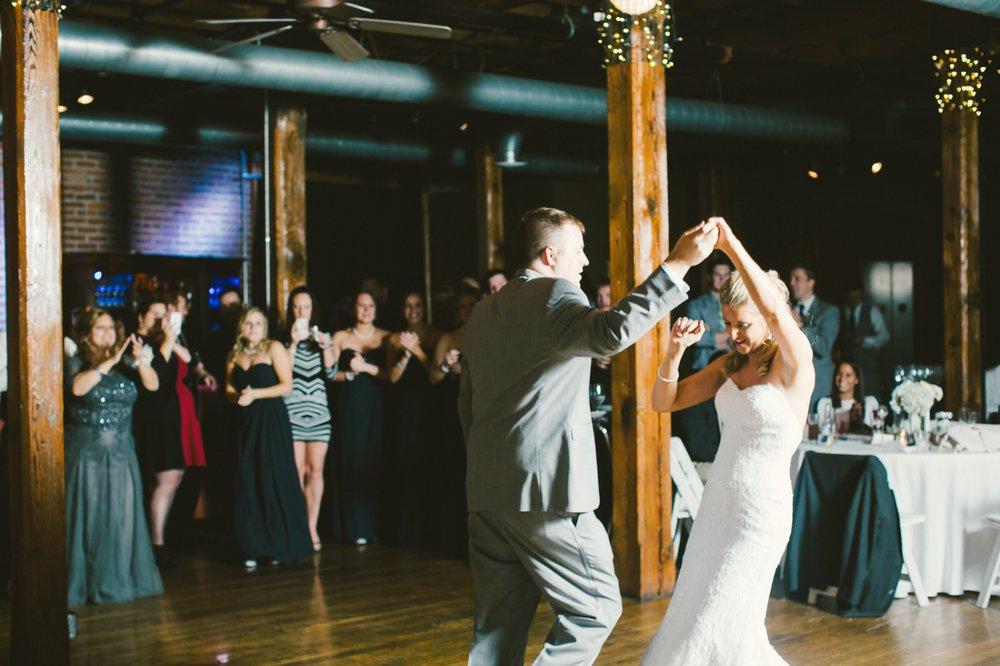 the mavris_070 dancing.jpg