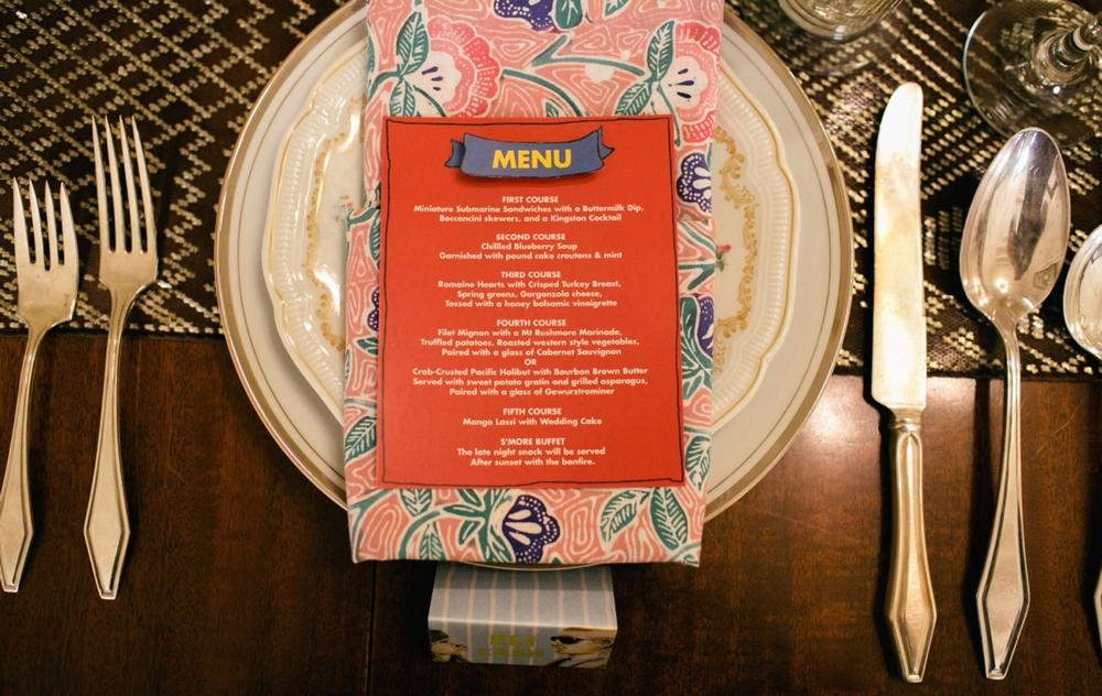 _012 menu wes anderson.jpg