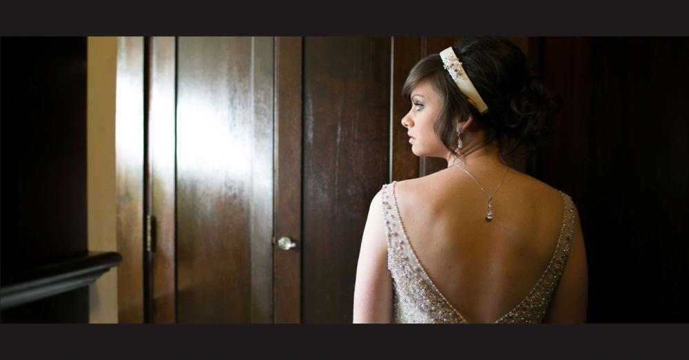 _017 bride.jpg