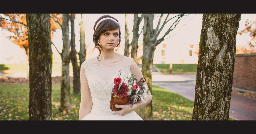 _036 bride.jpg
