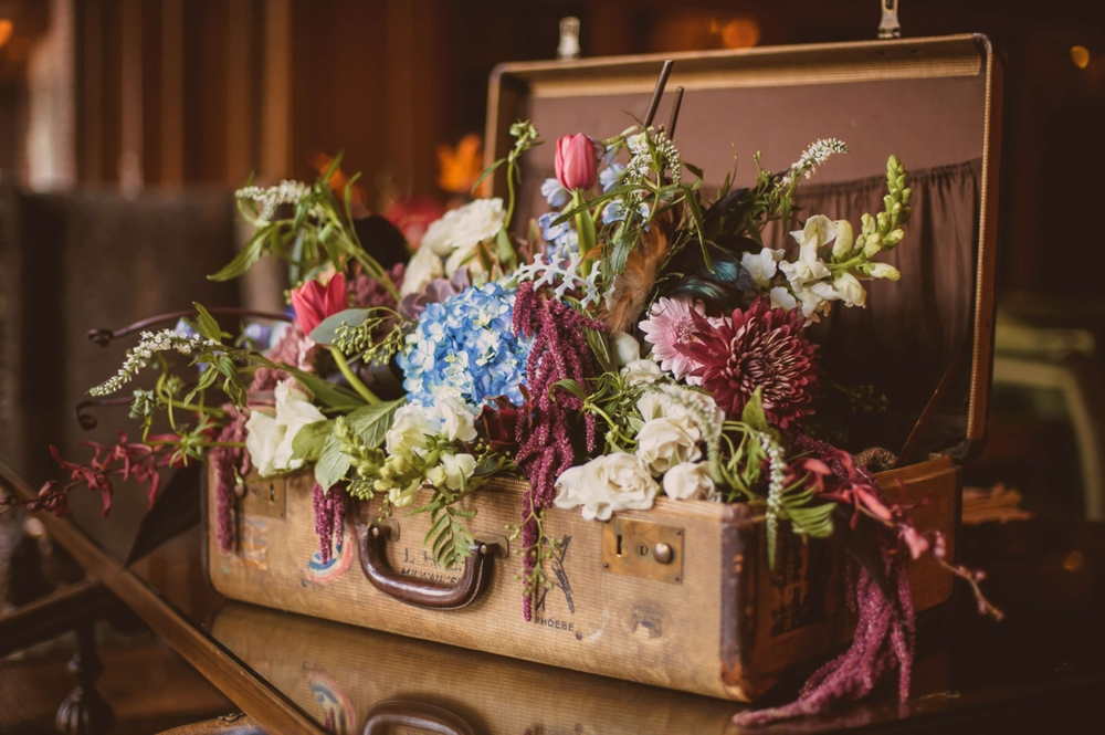 _049 flowers in a suitcase.jpg