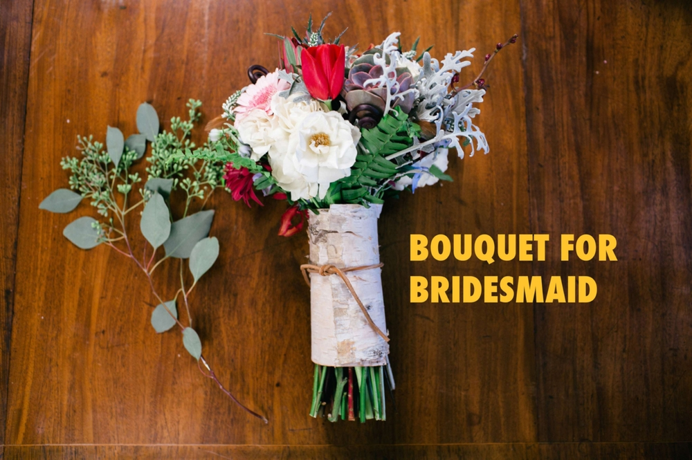 _054 moonrise kingdom wedding bouquet.jpg