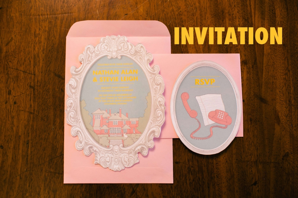 _055 Wes Anderson Wedding Invitations.jpg