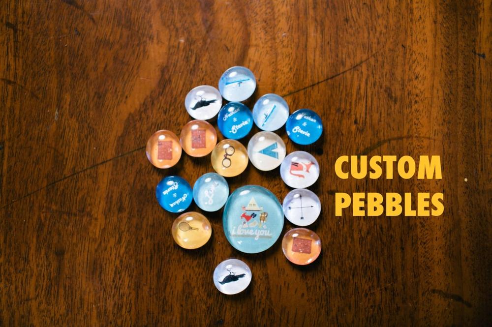 _057 wes anderson pebbles.jpg