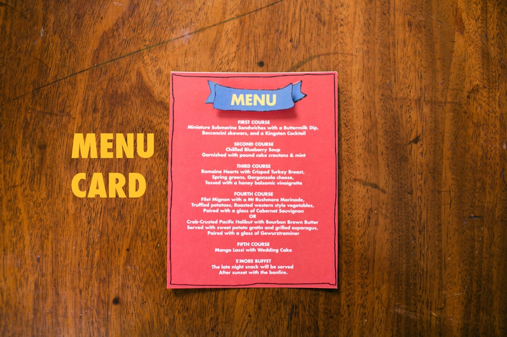 _058 moonrise kingdom menu wedding.jpg