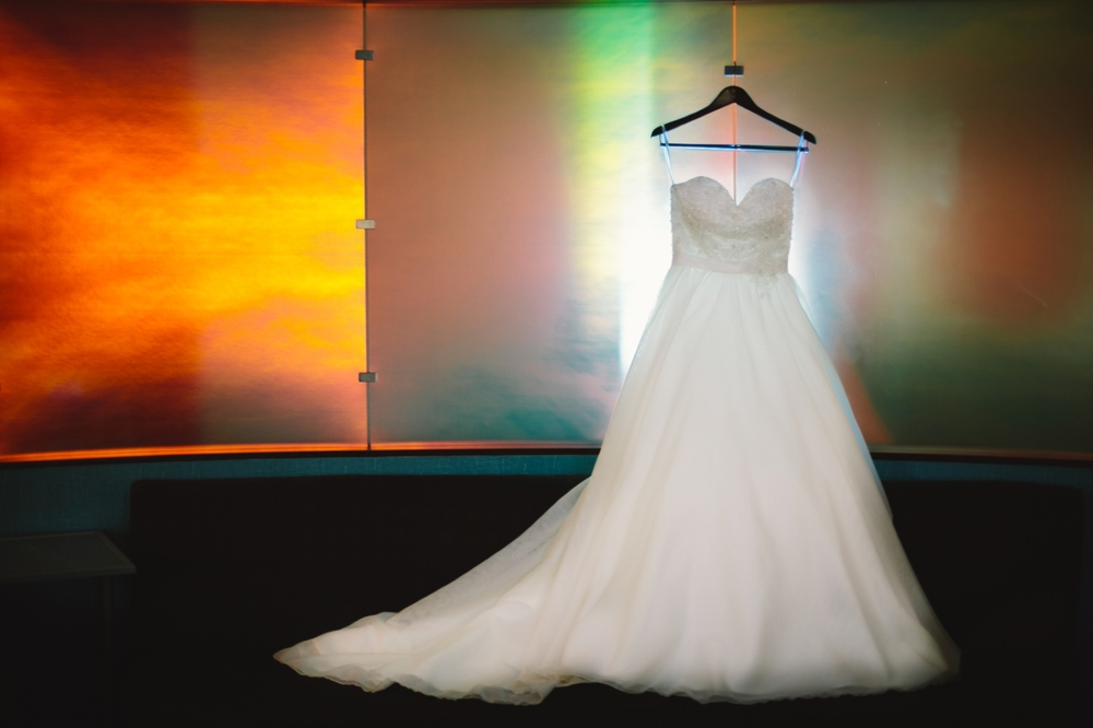 _004 Hotel Wedding Dress.jpg