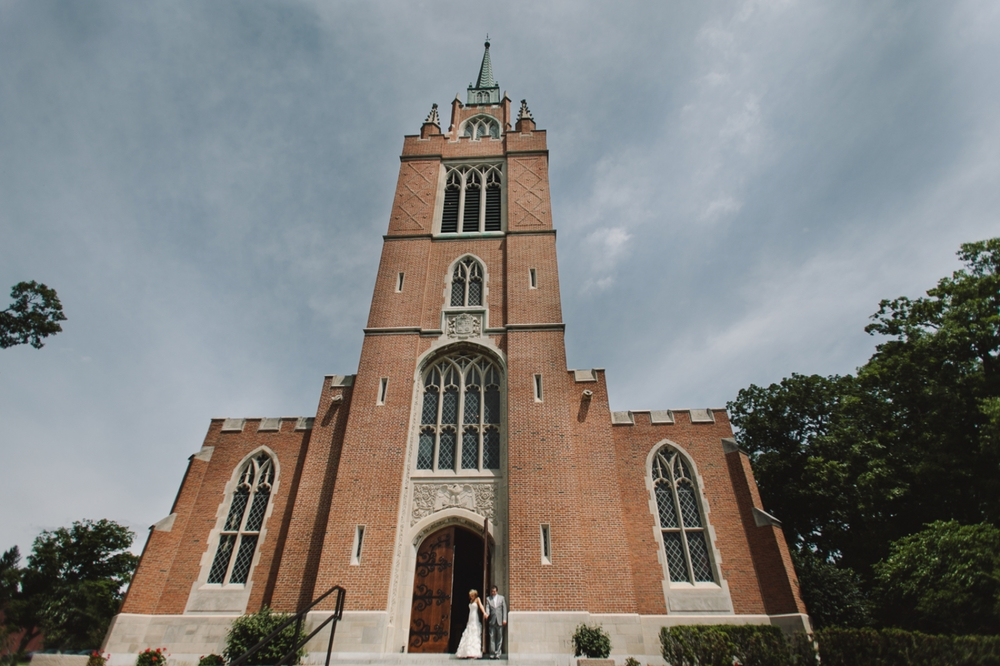 _023 Culver Memorial Chapel Wedding.jpg