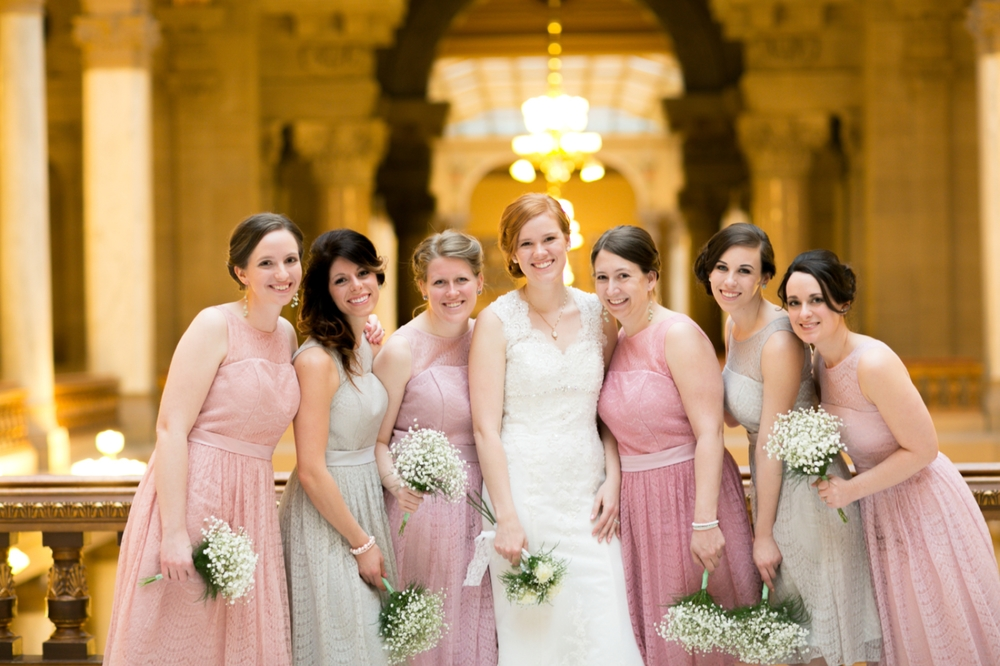 _027 Statehouse wedding.jpg