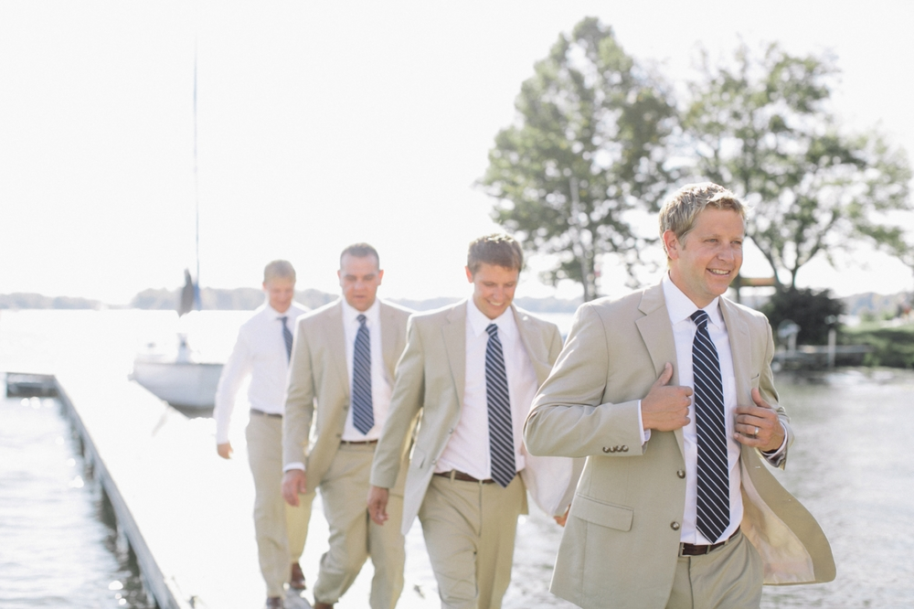 _035 Sailing Club Wedding.jpg