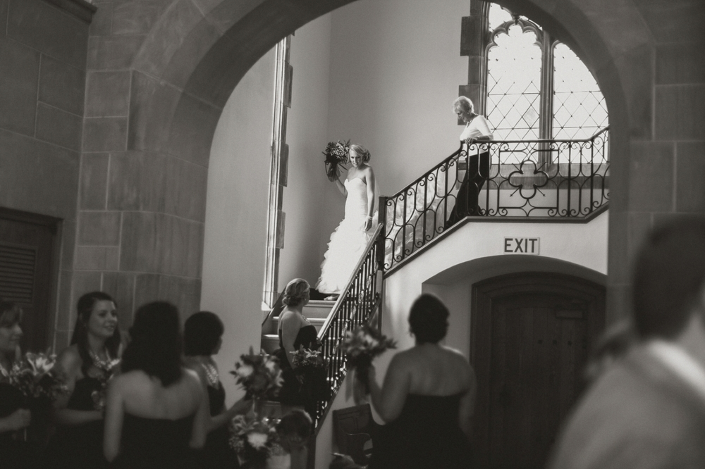 _060 Culver Military Academy Chapel Wedding.jpg