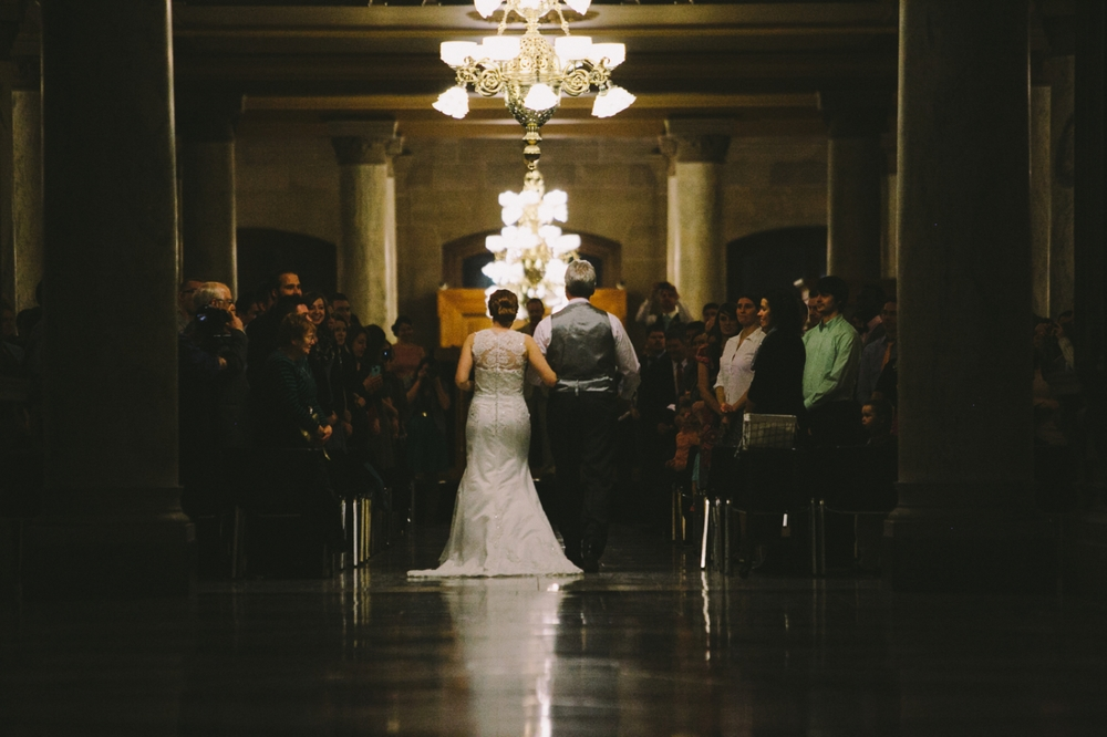 _061 Statehouse wedding.jpg