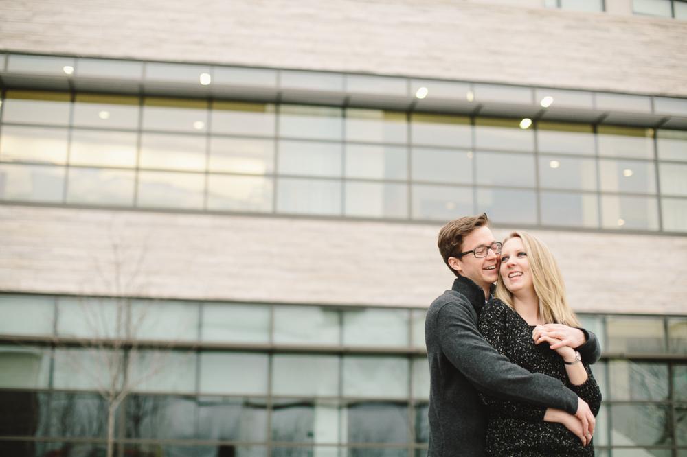 Indianapolis_Wedding_Photography-007.jpg