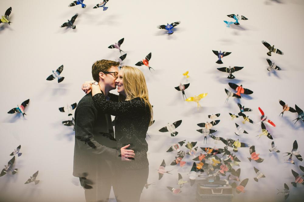 Indianapolis_Wedding_Photography-008.jpg