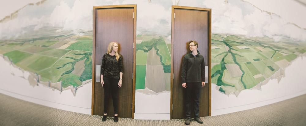 Indianapolis_Wedding_Photography-010.jpg