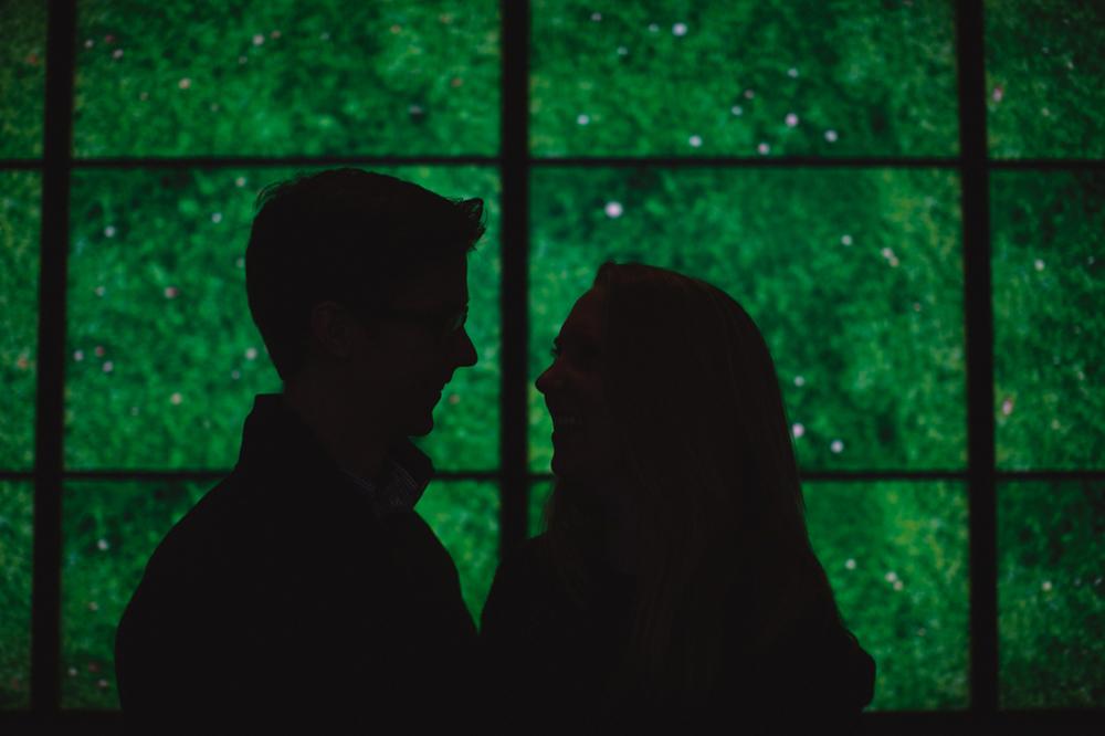 Indianapolis_Wedding_Photography-012.jpg