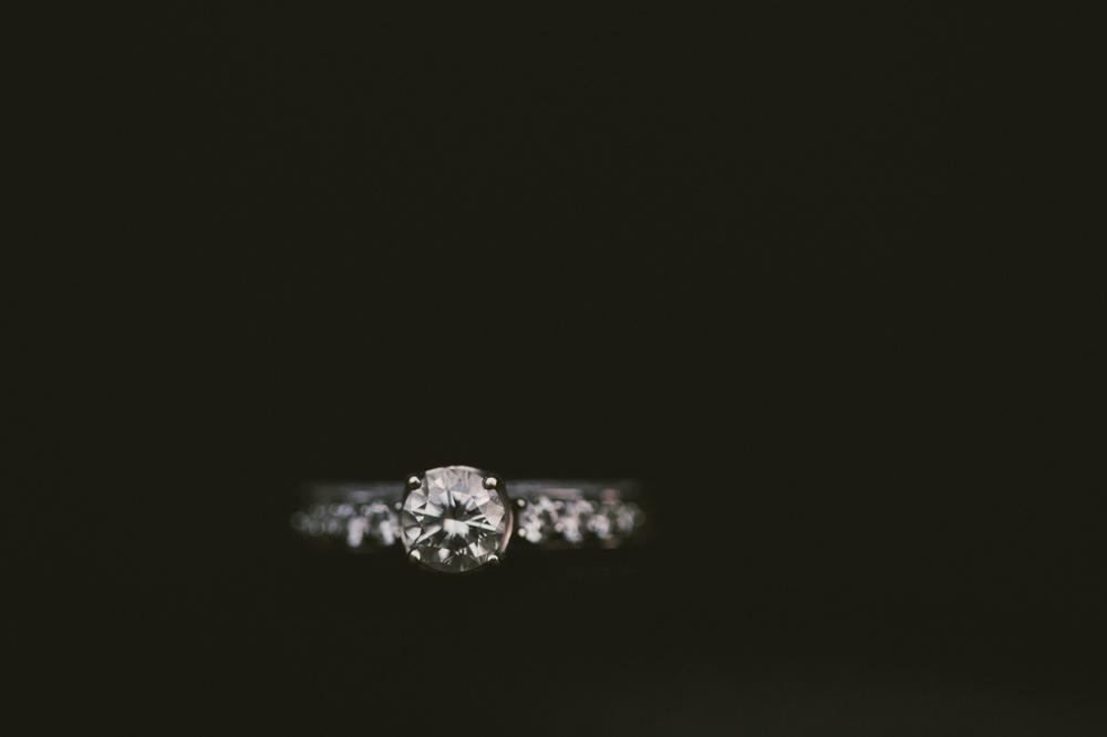 Indianapolis_Wedding_Photography-019.jpg