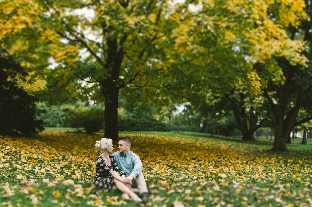 _117 Holcomb Gardens.jpg