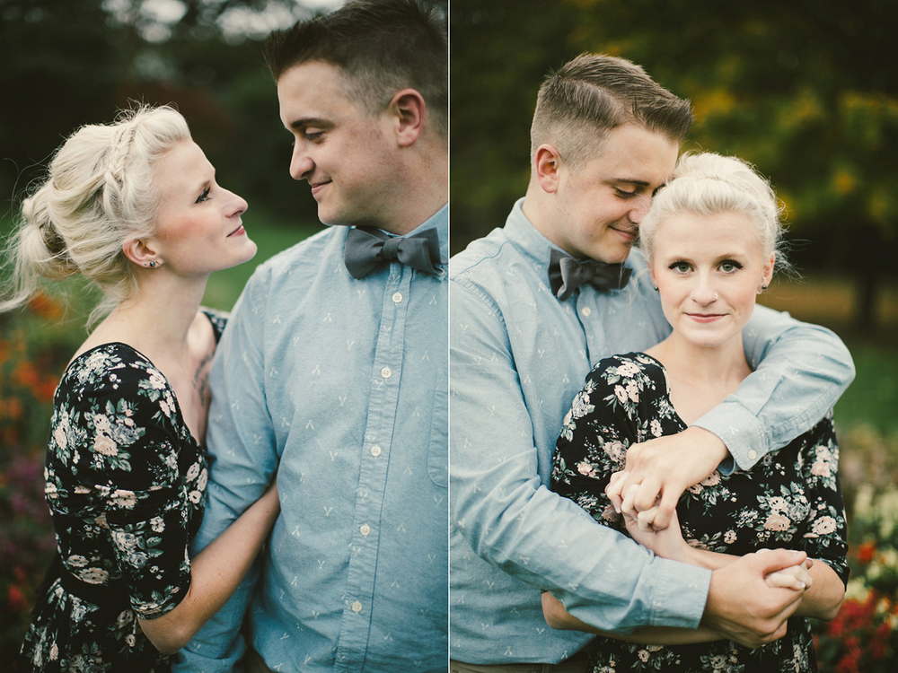 _122 holcomb engagement session.jpg