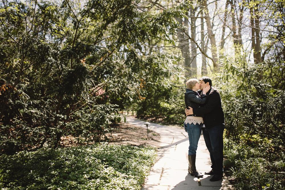 IMA Engagement_003.jpg
