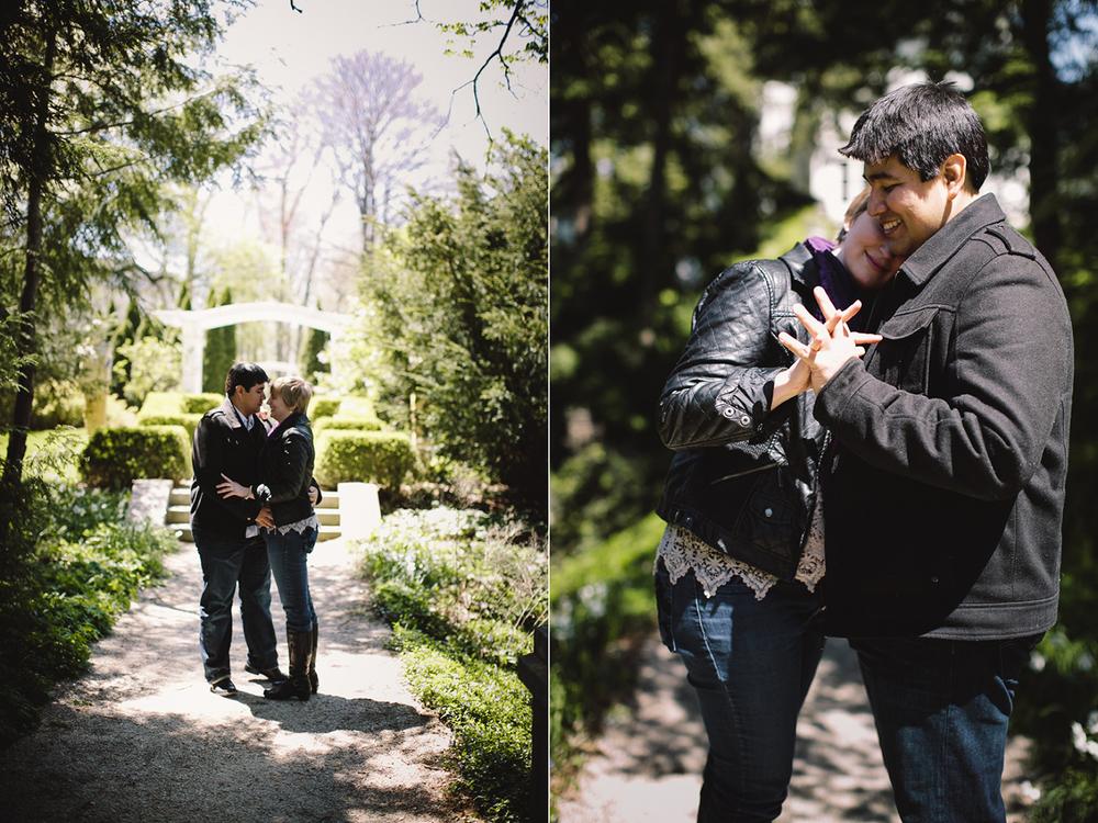IMA Engagement_014.jpg