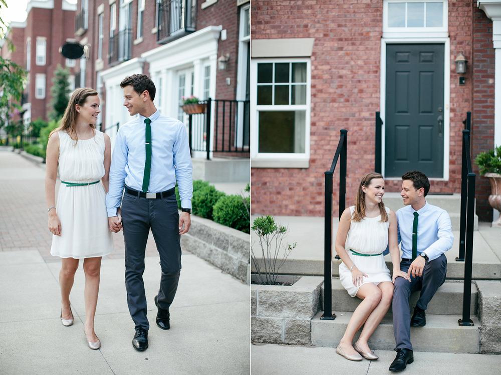 Carmel Engagement Pictures_005.jpg