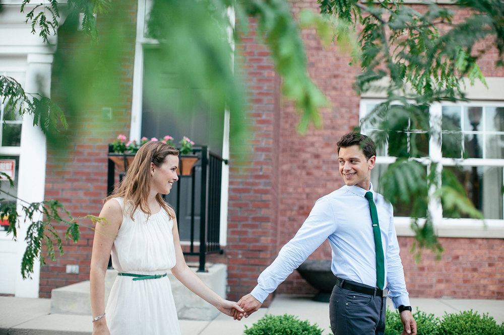 Carmel Engagement Pictures_006.jpg