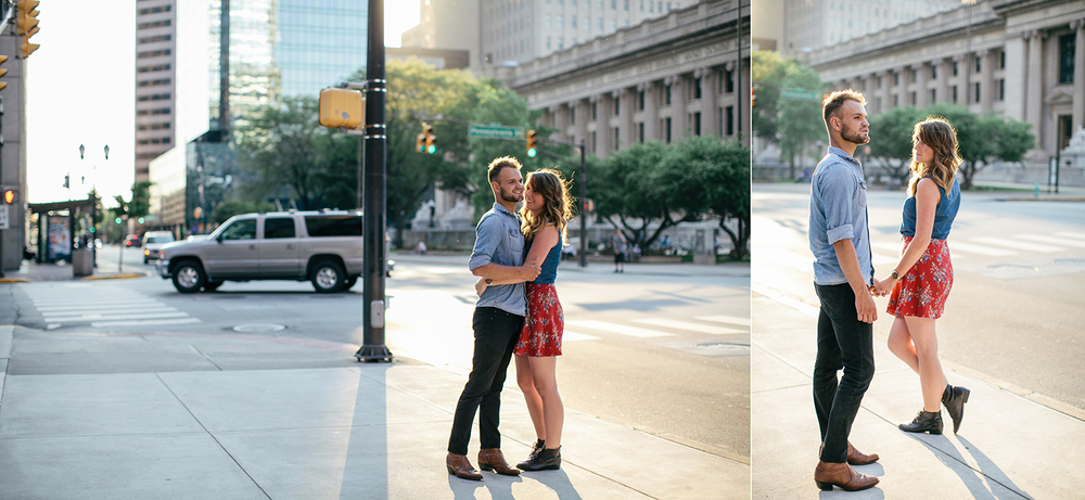 Downtown Engagement Pictures_008.jpg