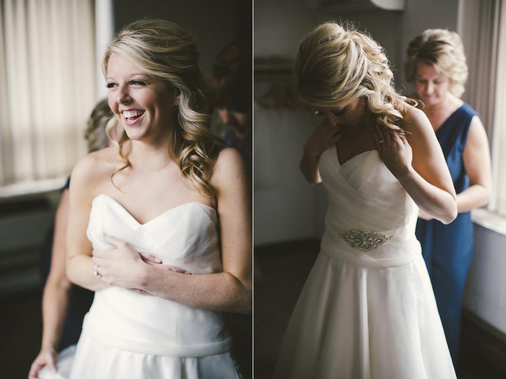 Muncie Wedding Photographers_013.jpg
