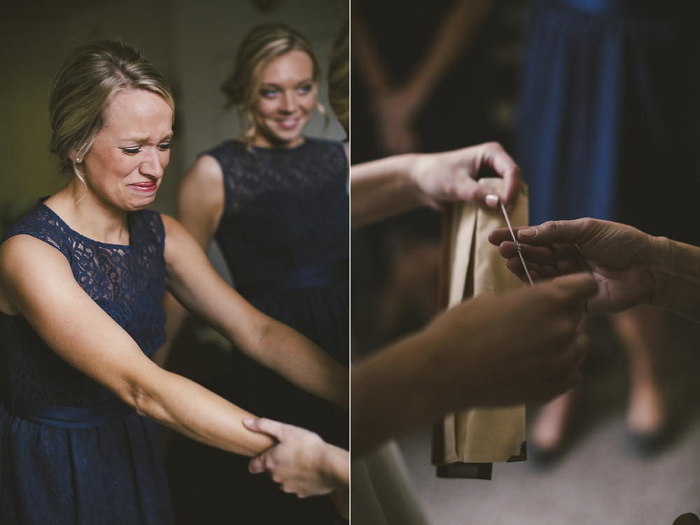 Muncie Wedding Photographers_015.jpg