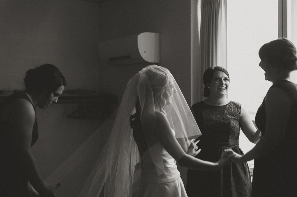 Muncie Wedding Photographers_016.jpg