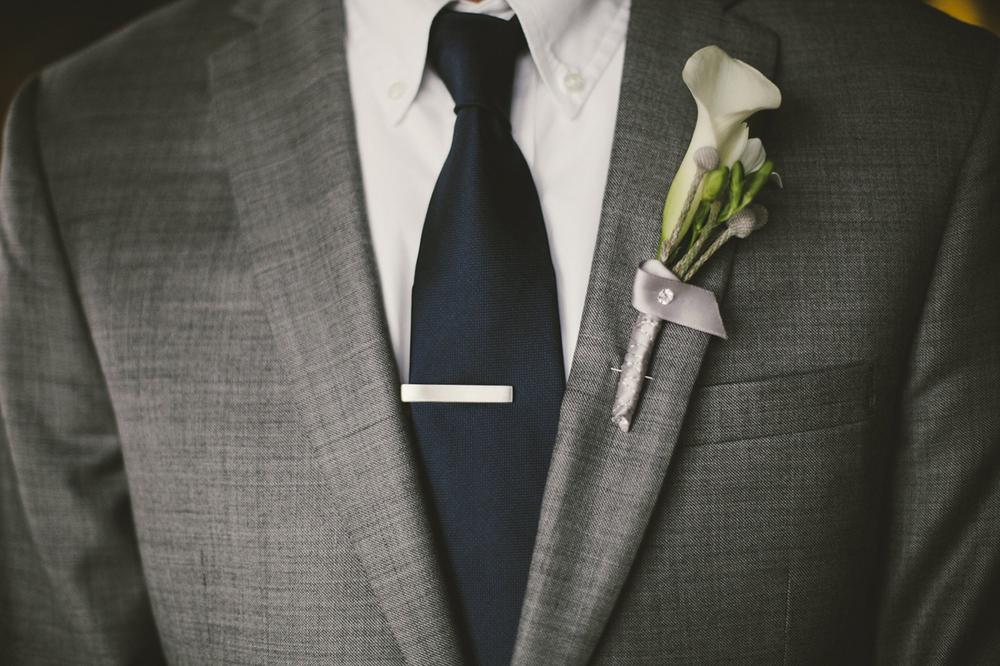 Muncie Wedding Photographers_017.jpg