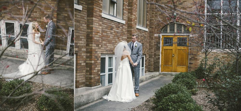 Muncie Wedding Photographers_022.jpg