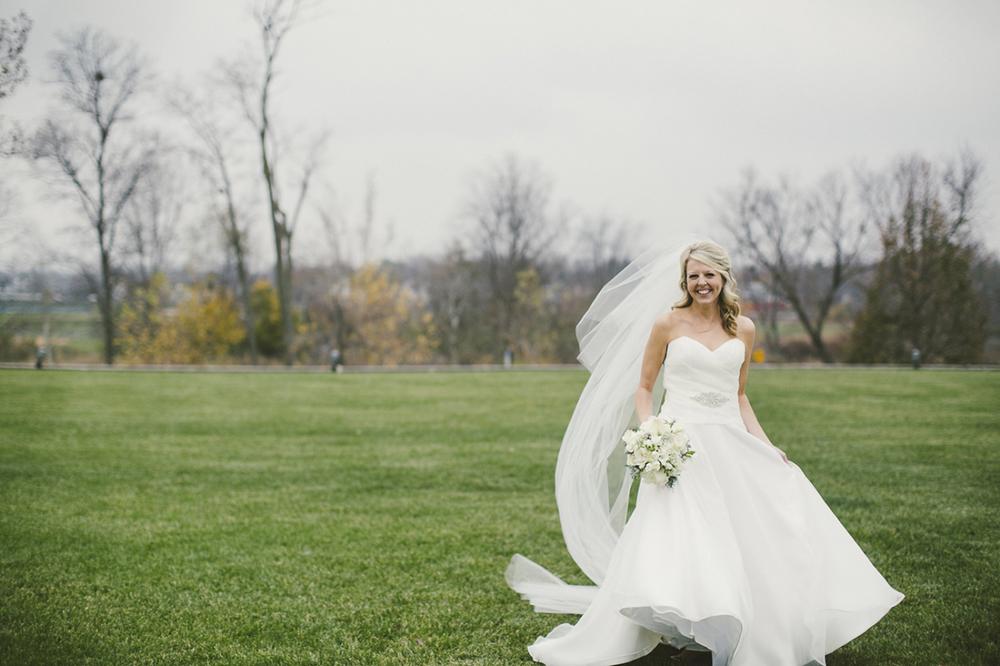 Muncie Wedding Photographers_024.jpg