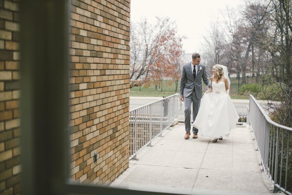 Muncie Wedding Photographers_023.jpg