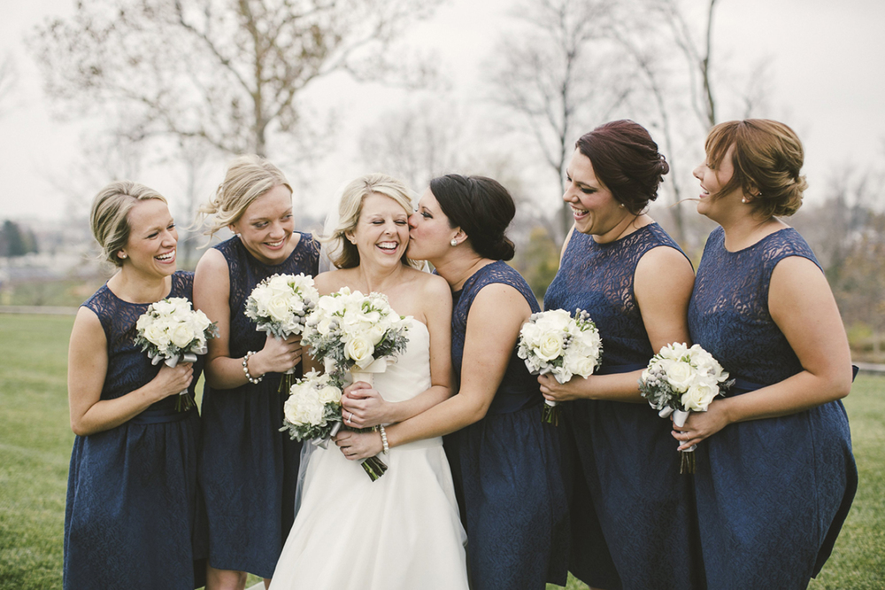 Muncie Wedding Photographers_025.jpg